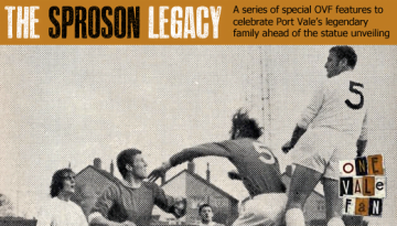 sproson-legacy4