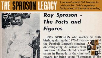 sproson-legacy5