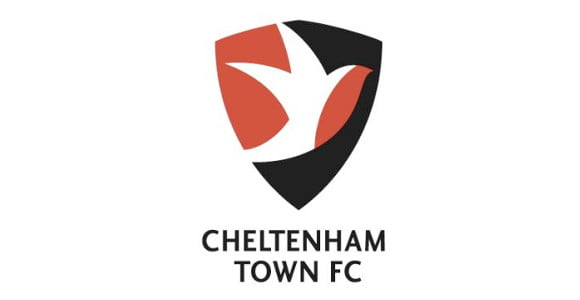 Two minute guide to: Cheltenham Town