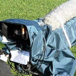 tv-camera
