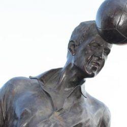 sproson-statue