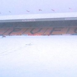 vale-park-snow