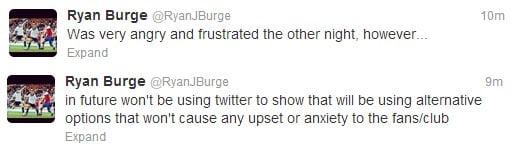burgetweets