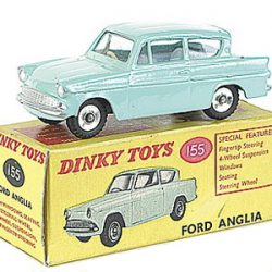 dinky-toy