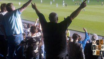 fans-oxford