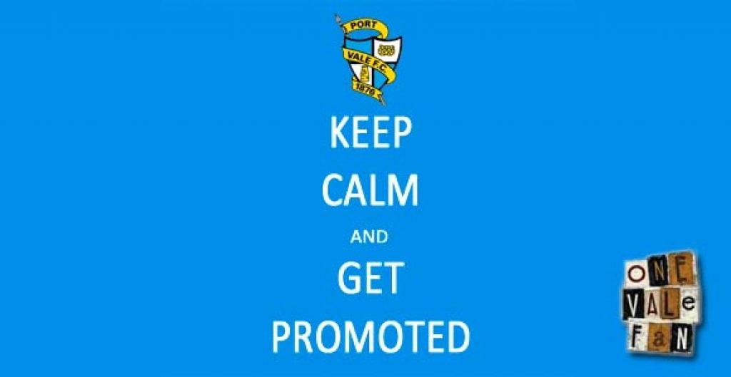 keep-calm-poster