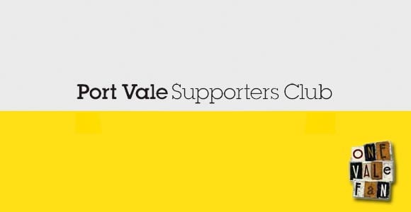 Supporters Club to hold meeting