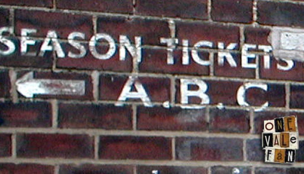 season-tickets