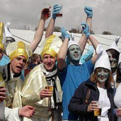wycombe-celebrations