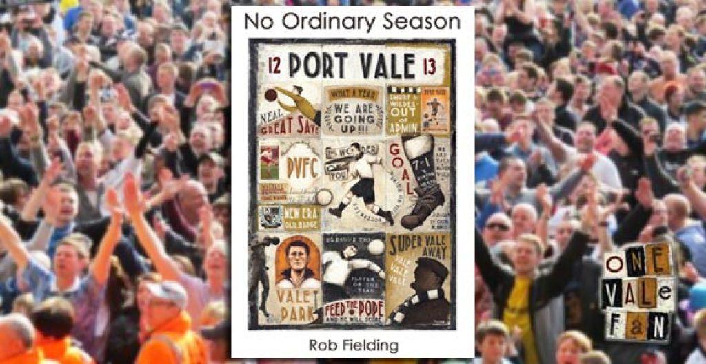 no-ordinary-season