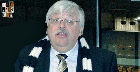 Smurthwaite: No walk in the park