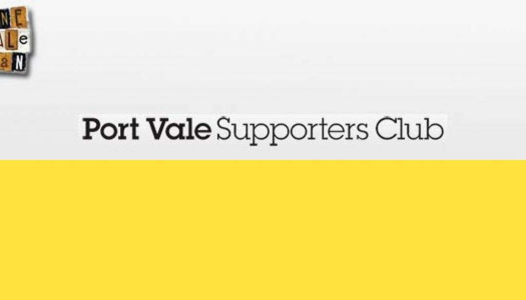 supporters-club