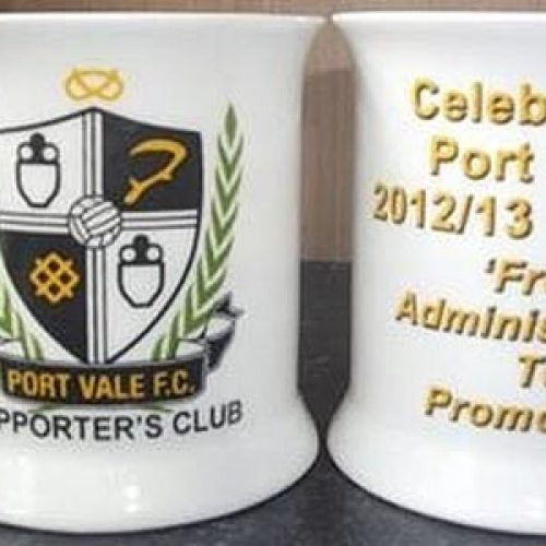 supporters-club-mugs
