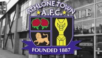 athlone