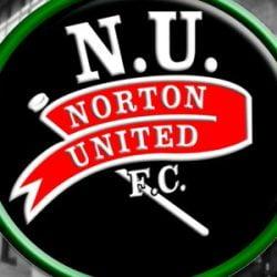 norton-united
