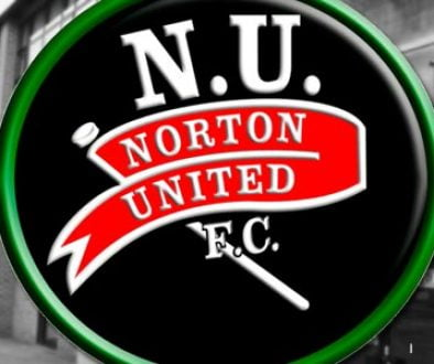 norton-united