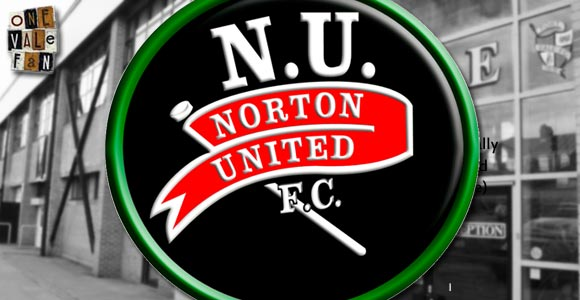 Two minute guide to: Norton United