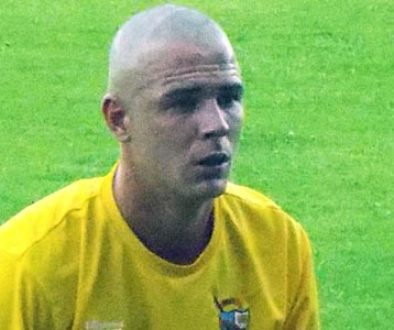 tom-pope-shaved-head