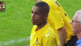 Wilson Carvalho