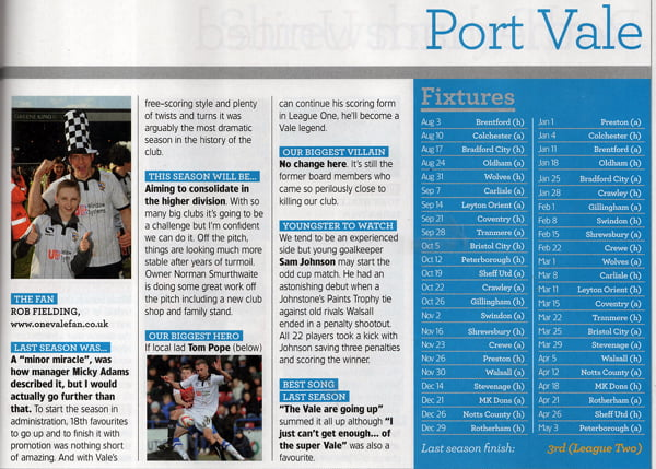 port-vale-preview