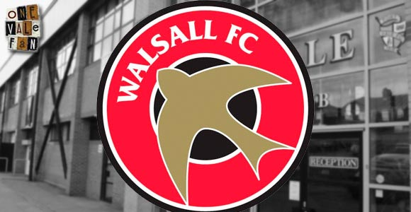 Two minute guide to: Walsall