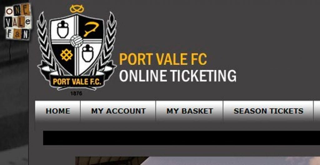 vale-tickets
