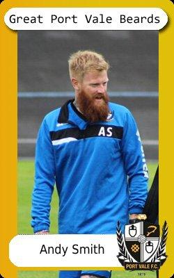 beards-smith
