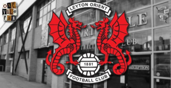 Two minute guide to: Leyton Orient