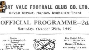 1949-programme-top