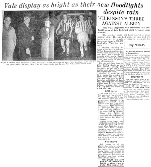 floodlights-article