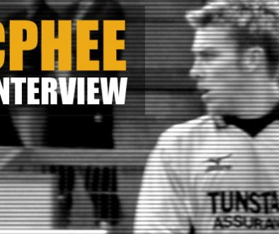 mcphee-interview