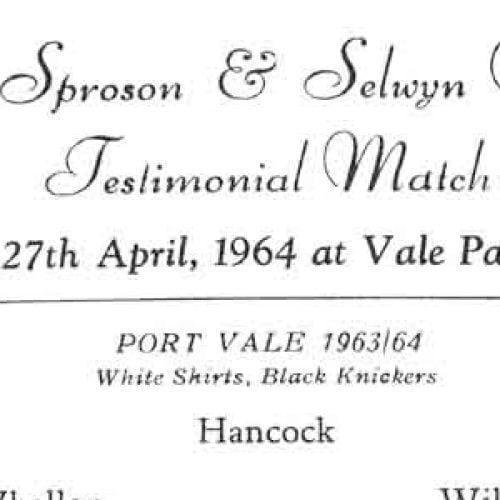 sproson-whalley-580