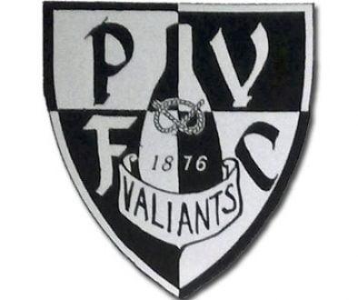 1982-badge