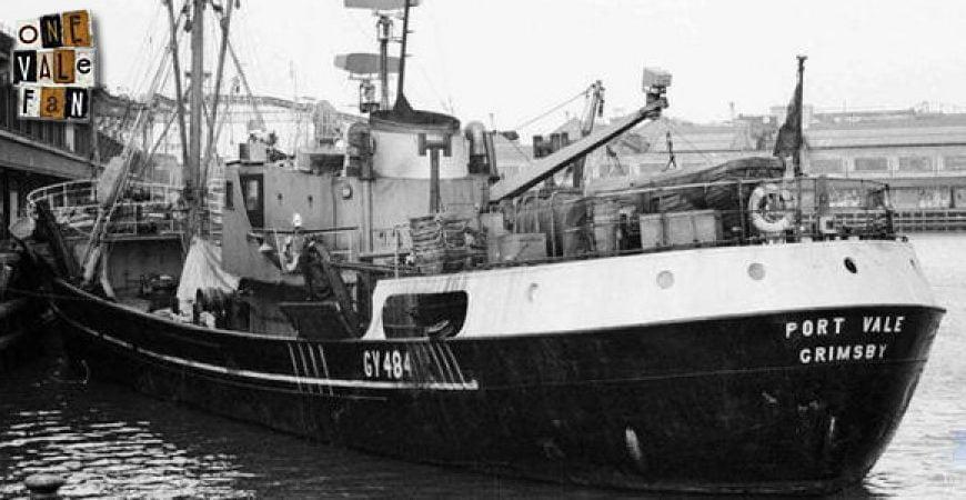 port-vale-trawler1