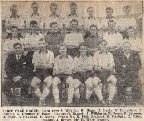 1957-team-line-up