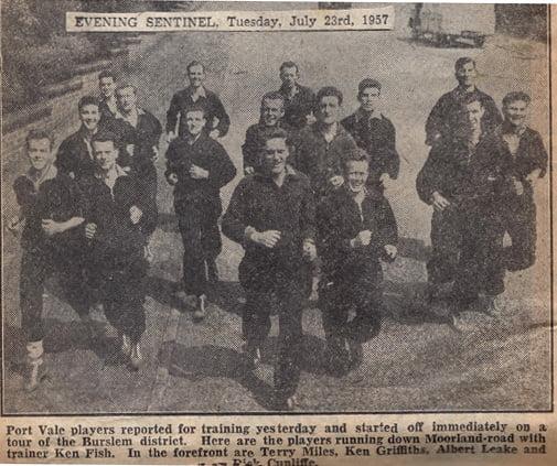 training-1957