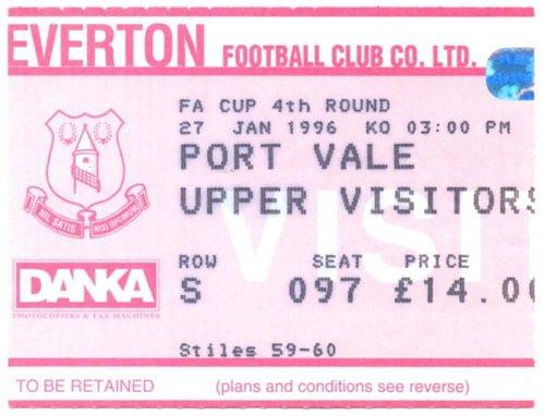 everton-vale-1996