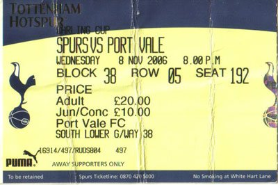 orig_spurs-v-port-vale-ticket-20