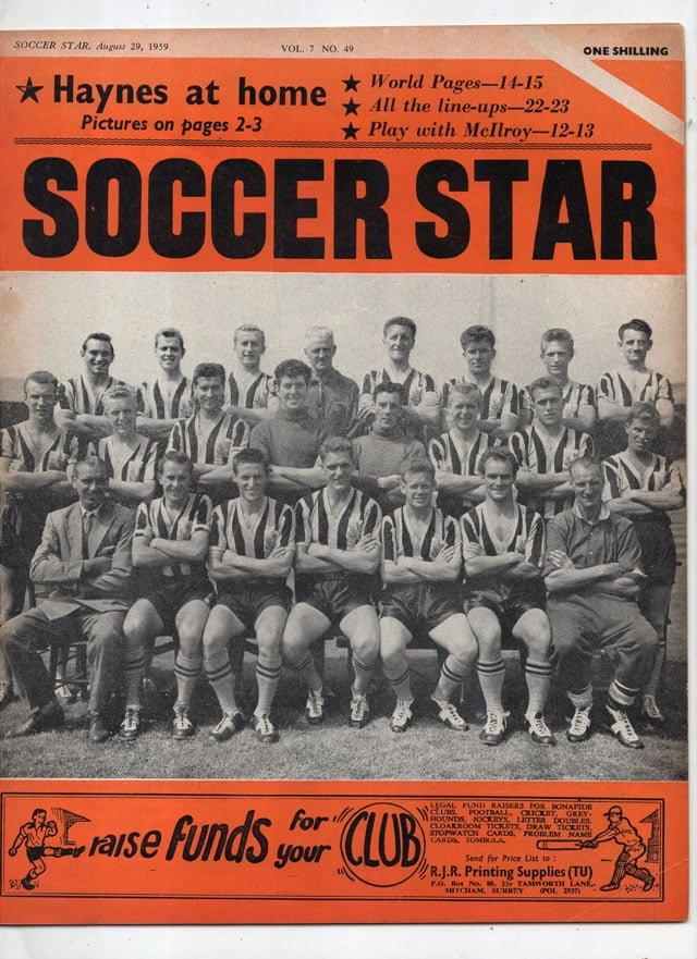 team1959
