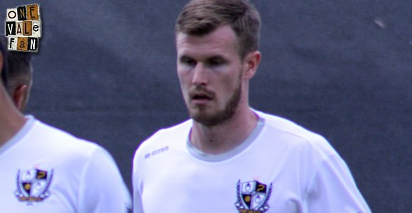 "Bodin: Port Vale prepared to be ""patient"" with duo"