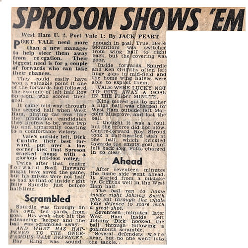 sproson-west-ham