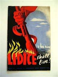 lidice-shall-live
