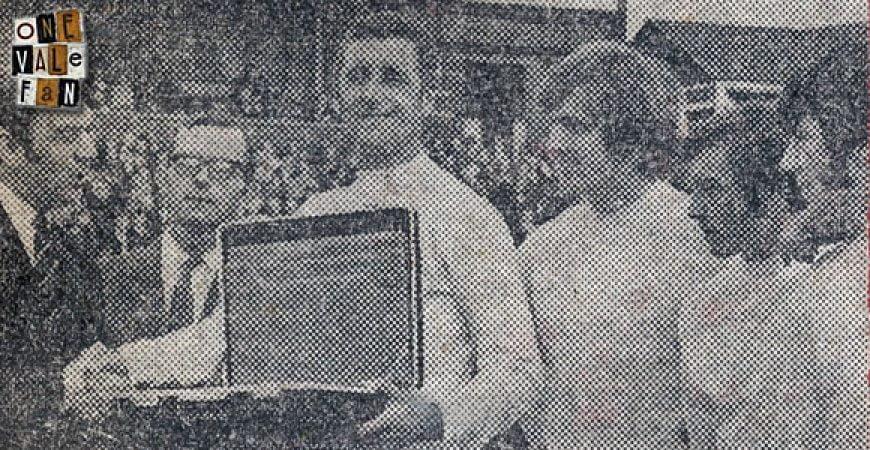 sproson-award-top