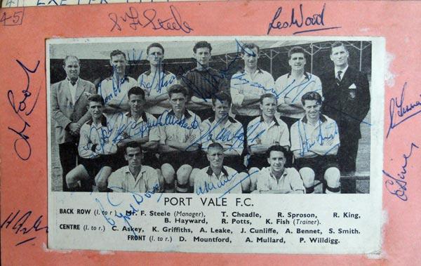 1954-team-autographed