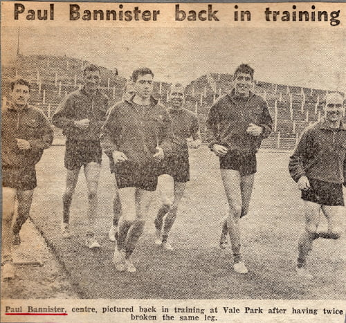 Paul-Bannister-in-training