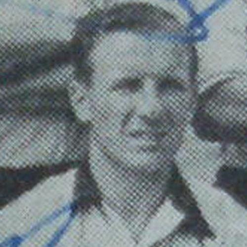 alan-bennett