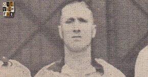 Albert Mullard