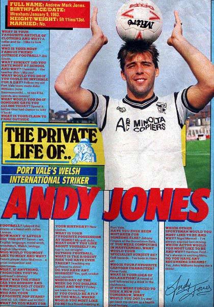 andy_jones