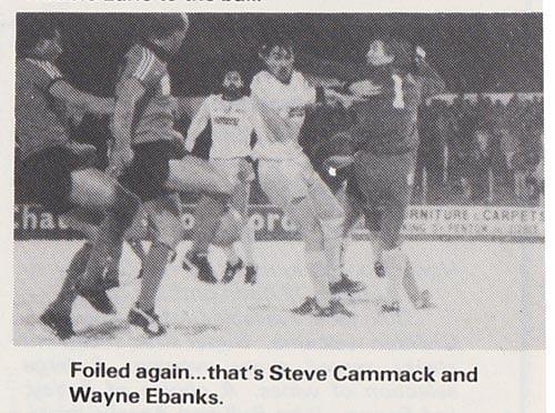 cammack2