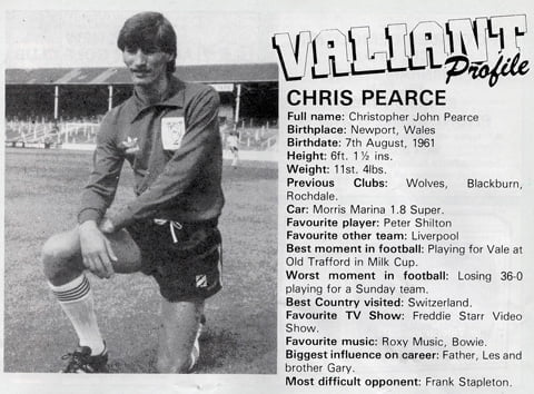 chris-pearce